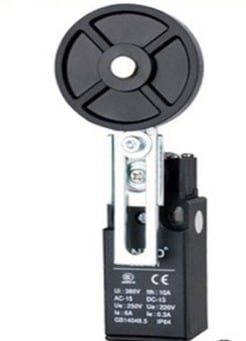 CL Series Limit Switches