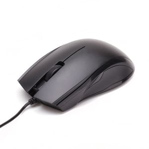 Computer Mouse with wire
