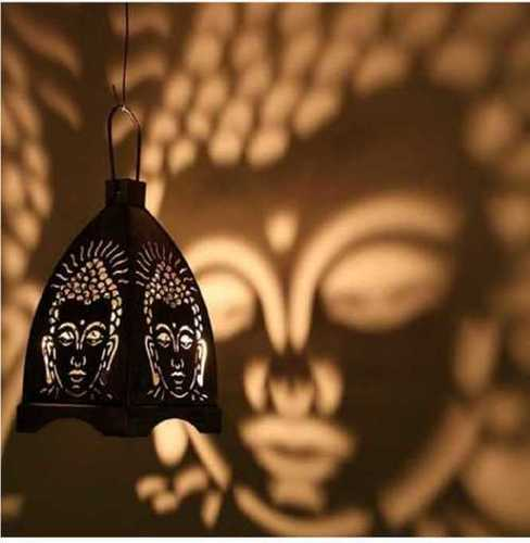 Home Decorative Hanging Lights