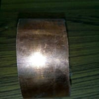 Quality Approved Copper Rod