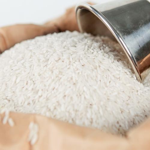 Long Grain 5% Broken Parboiled Rice