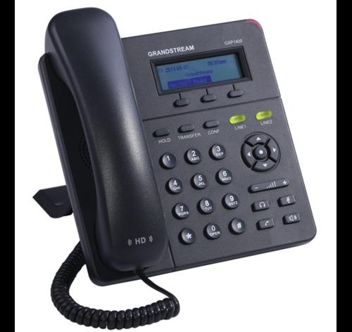 Grandstream Ip Phone - Manufacturers & Suppliers, Dealers