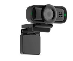 High Strength Web Camera