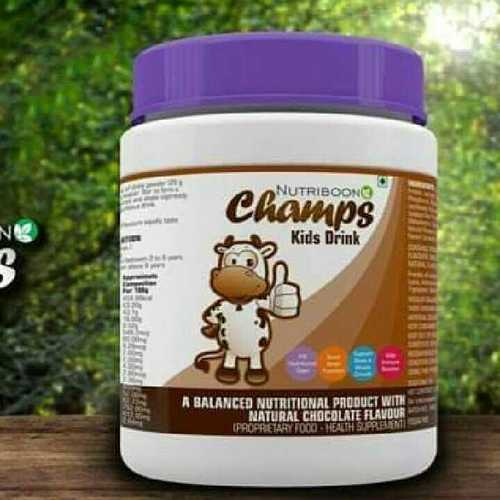 Nutriboon Champs Kids Health Supplements at Best Price in