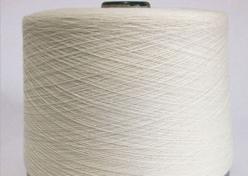 Open End Yarn Manufacturers, OE Yarn Suppliers & Exporters
