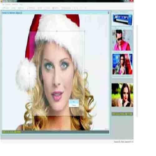 Star RIP Image Processor Software