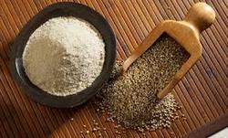 Pure Bajra Flour