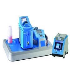 Durable Scientific Minilab 33
