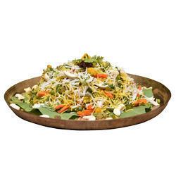 25kg Traditional Basmati Rice