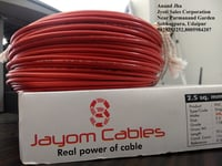 Good Quality Jayom Cables