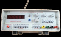 High Efficiency Digital Function Generator