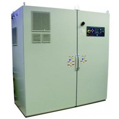 Mini Hydrogen Generator