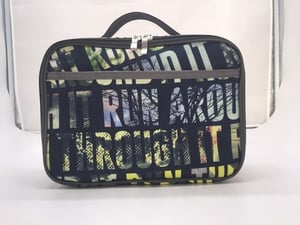 Flawless Finish Cooler Bag