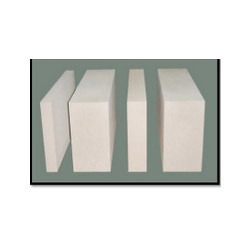 High Quality Biltech Concrete Blocks - CITADEL ECO-BUID PVT