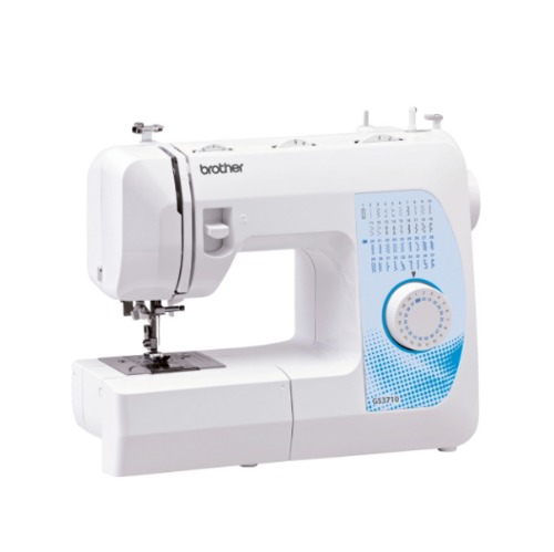 Brother GS3710 Home Sewing Machine