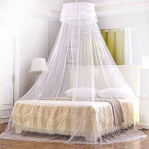 Medicated Mosquito Bed Net