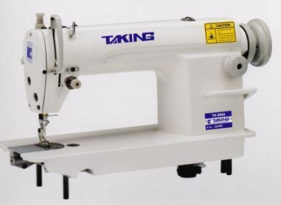 Premium Quality Lockstitch Sewing Machine