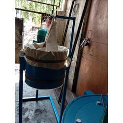 Dust Collector In Noida, Dust Collector Dealers & Traders In Noida