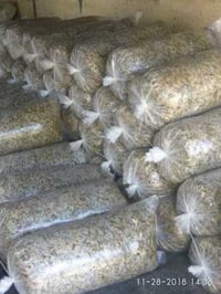 High Quality Bupati Silage