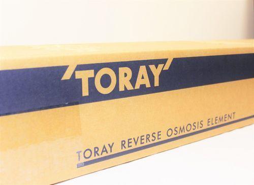 High Quality Toray Membrane