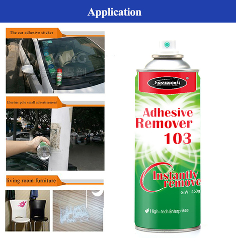 Adhesive Removers, Adhesive Removers Manufacturers & Suppliers, Dealers