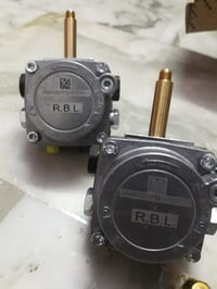 RIELLO RBL Pump