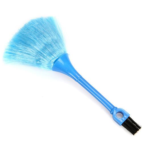 Superior Quality Computer Brush