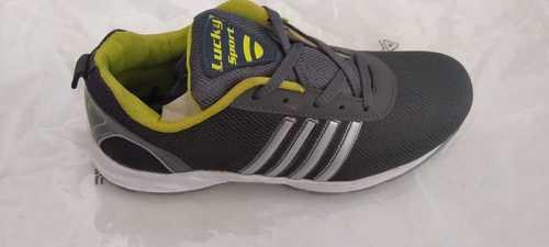 Eva Mens Sports Shoes