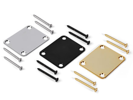 Fine Quality Mounting Plates