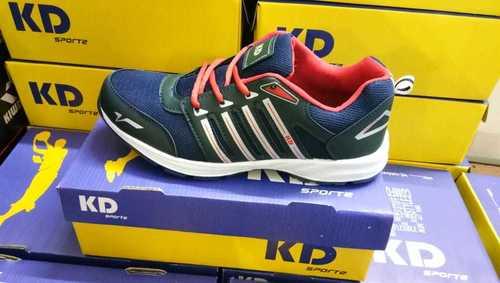 Mens Eva Sport Shoes