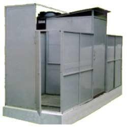 Sintex Pre Fabs Toilets And Bathrooms