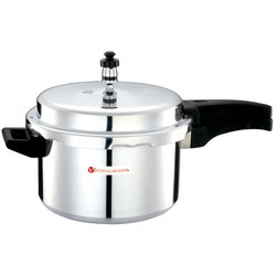 Attractive Design Rice Cooker