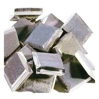 Nickel Alloys with Min Purity 99.5%