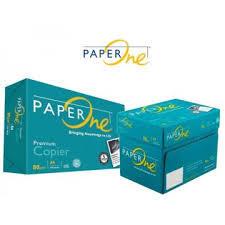A4 Premium Copy Paper