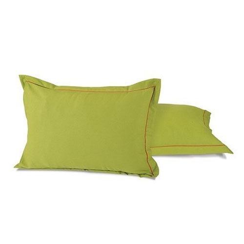 Casement Pillow Cover