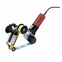 Easy To Use Pipe Sander