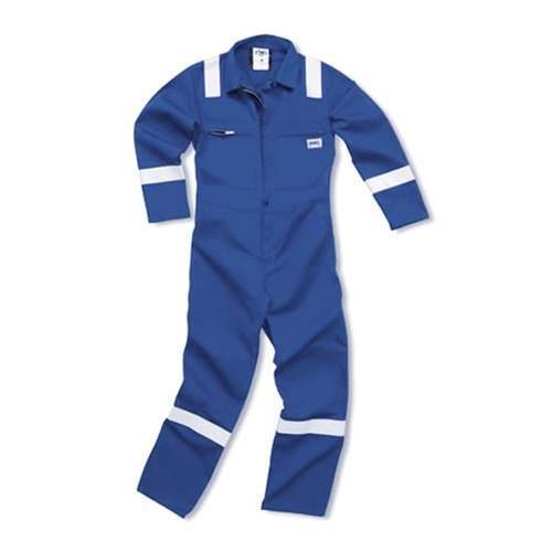 Good Quality Comfort Coverall