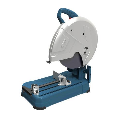 High Strength Bosch Cutting Machine