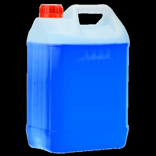 Liquid Floor Cleaning Chemicals Material: floor or walls