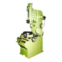 Easy To Use Slotting Machines