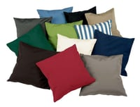 Excellent Design Cotton Cushions