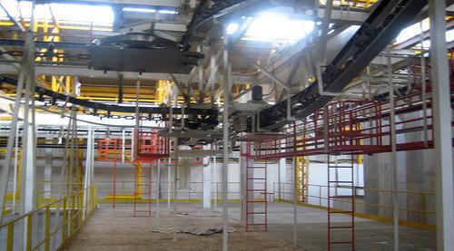 Genix Automation Pvt Ltd In Pune Maharashtra India