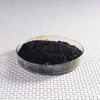 Export Quality Ferric Chloride Anhydrous