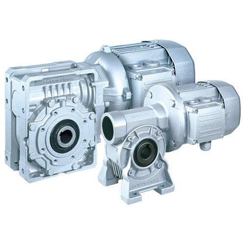 Bonfiglioli Geared Electric Motor
