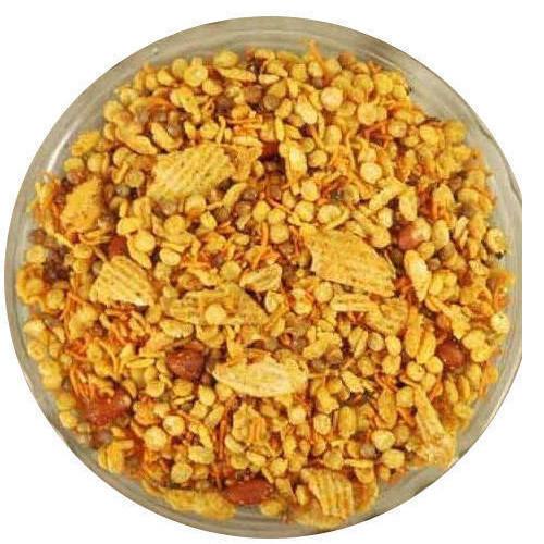 High In Taste Madrasi Mixture