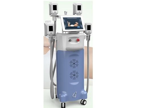 Liposuction Cryolipolysis Machine (Lslypo)
