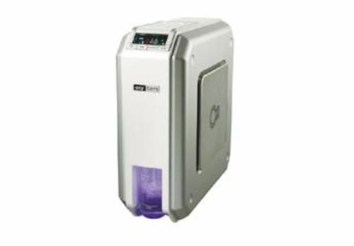 Medical Portable Oxygen Generator