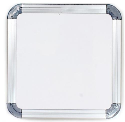 White Marker Board (YP 120x240cm)