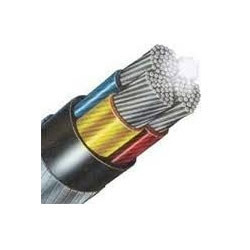 Long Lasting Electric Power Cables