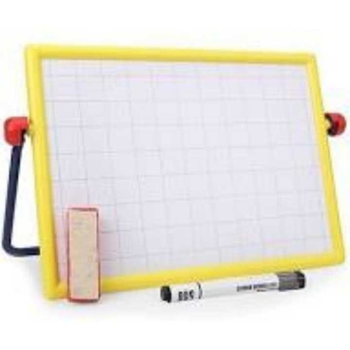 White Boards For Writing